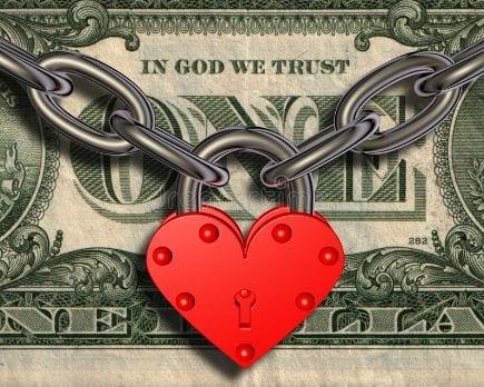 Neked milyen a kapcsolatod a pénzzel?