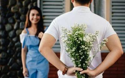 Párkapcsolat, hogyan lehet ennél jobb?